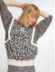 adidas originals Пуловер LF бежевый 0