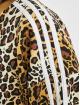 adidas Originals Пуловер Originals коричневый