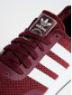 adidas originals Сникеры N-5923 красный 5