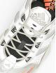 adidas Originals Сникеры FYW S-97 серебро