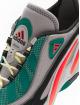adidas Originals Сникеры FYW 98 серый