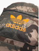 adidas Originals Backpack Camo Classic camouflage