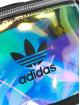adidas Originals Bag Waist Bag Transparent colored