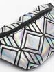 adidas Originals Bag 3D silver