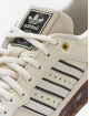 adidas originals Baskets Handball Top blanc