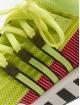 adidas originals Baskets Eqt Support Mid Adv jaune 6