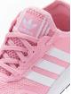 adidas Originals Baskets Swift Run X C magenta