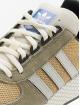 adidas originals Baskets Marathon Tech multicolore