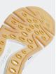 adidas originals Baskets Eqt Support Mid Adv noir 7