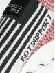 adidas originals Baskets Eqt Support Sk Pk W noir 5