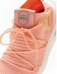 adidas originals Baskets Arkyn Pk W orange 6