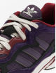 adidas Originals Baskets Temper Run pourpre