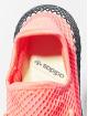 adidas originals Baskets Deerupt Runner rouge 5