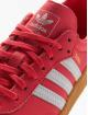 adidas originals Baskets Sambarose W rouge 5