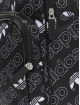 adidas originals Batohy Classic M Adicolor Graphic èierna