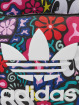 adidas Originals Batohy HATTIE STEWART pestrá