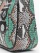 adidas Originals Borsa Mini Airl variopinto