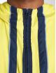 adidas originals Chaqueta de entretiempo Auth Anorak Transition amarillo 2