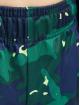 adidas Originals Ensemble & Survêtement Sweat bleu