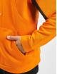 adidas Originals Hoodie ADV Field apelsin