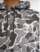 adidas originals Hoodie Camo gray 1