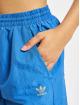 adidas Originals Jogging Big Trefoil Track bleu