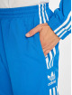 adidas Originals joggingbroek Woven blauw