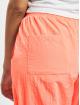 adidas Originals Jogginghose LRG Logo orange
