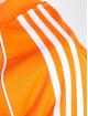 adidas originals Kurtki przejściowe Sst Tt Transition pomaranczowy 4