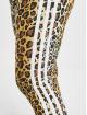 adidas Originals Legging/Tregging Originals marrón