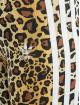 adidas Originals Leggings/Treggings Originals brown