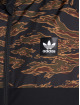 adidas originals Lightweight Jacket Cmo Bb Pckable Transition camouflage 1