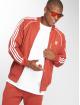 adidas originals Lightweight Jacket Sst Tt orange 2