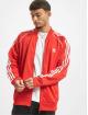adidas Originals Lightweight Jacket SST TT P red