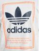 adidas Originals Longsleeve Tongue Label weiß