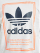 adidas Originals Longsleeve Tongue Label white