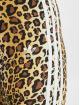 adidas Originals Pantalón cortos Short marrón