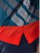 adidas Originals Prechodné vetrovky V Stripes Wb zelená