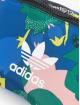 adidas Originals Sac Waist multicolore