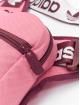 adidas Originals Sac AC Sling rose