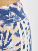 adidas Originals Shorts Originals Short bunt