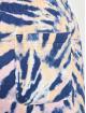 adidas Originals Shorts Originals 3 Stripes bunt