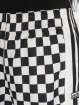 adidas originals Shorts Bball svart