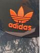 adidas Originals Snapback Caps Originals Camo kamuflasje