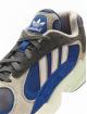 adidas originals Sneaker Yung~1 beige 6