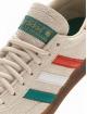 adidas originals Sneaker Handball Spezial beige 6