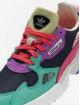 adidas originals Sneaker Falcon blau 6
