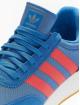 adidas originals Sneaker I-5923 blau 6