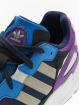 adidas originals Sneaker Yung-96 blau 6