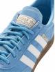 adidas originals Sneaker Handball Spezial blau 6